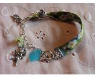 Bracelet Liberty Ange / Love